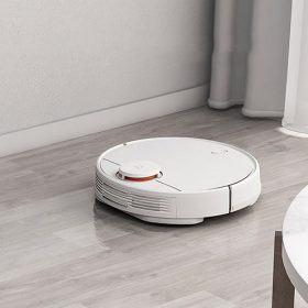 bi-quyet-su-dung-robot-hut-bui-hieu-qua 1